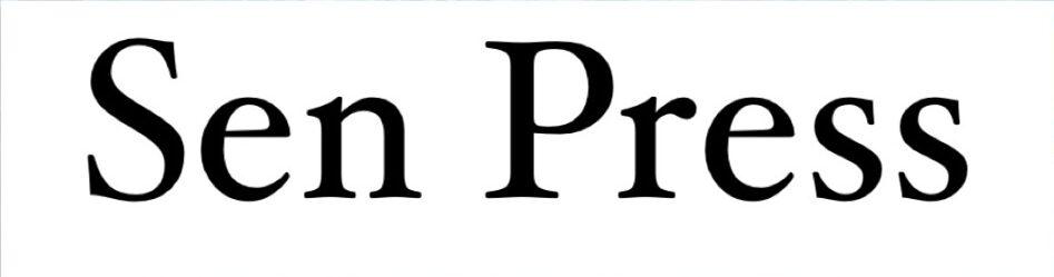 Sen Press